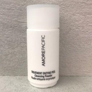 🎉 3/$15 AmorePacific Treatment Enzyme Peel Powder